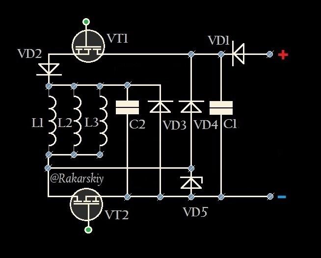 pulse wiring diagram schematics and wiring diagrams dash battery light makes alternator work pennock 39 s fiero forum